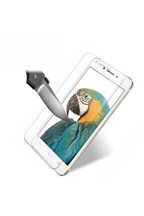 Alcatel A3 Xl Kırılmaz Ekran Koruyucu