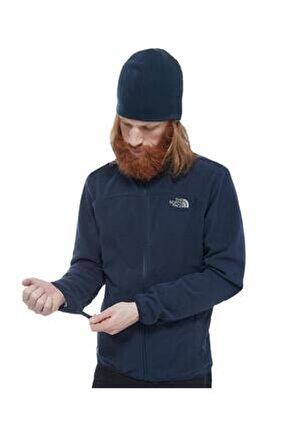 Tnf T0cg55 M Evolve Iı Triclimate Jacket Erkek Mont