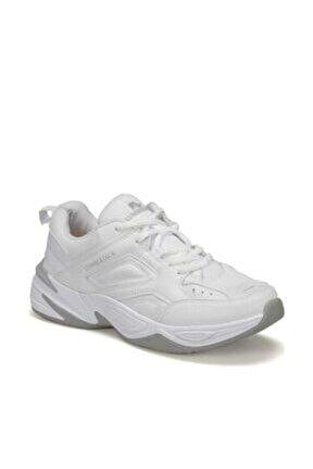 Beyaz Erkek Spor Ayakkabı 100497671