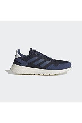 ARCHIVO Lacivert Erkek Koşu Ayakkabısı 100531384