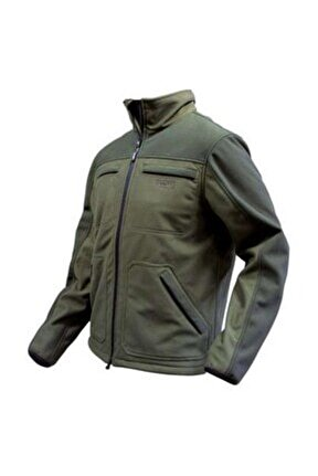 Sika-S Softshell Mont
