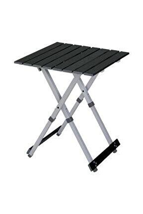 Compact Katlanır Kamp Masası 25™