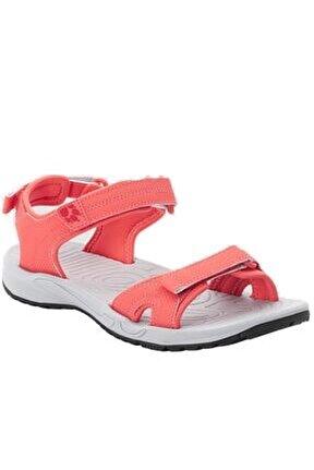 Kadın Spor Sandalet Cruıse 4019032-2244
