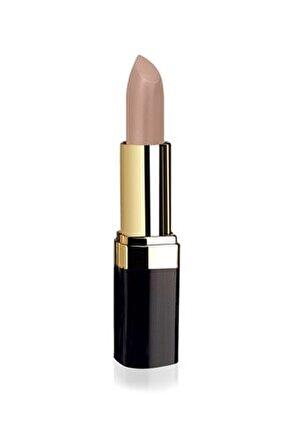 Ruj Lipstick No 121