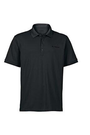 Me Marwick Polo II T-Shirt 40034