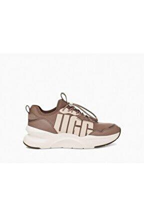 Kadın Kahverengi Ugg Ayakkabı 1114494-cmrgn