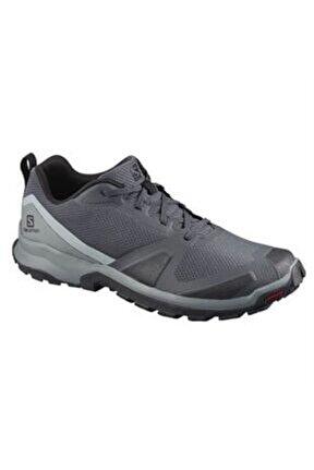Xa Collider Erkek Gri Outdoor Ayakkabı L41113400