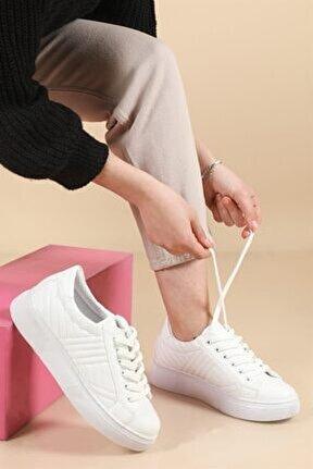 Beinsteps Cross Kadın Sneakers