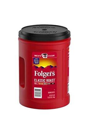 Classıc Roast Filitre Kahve 1440gr