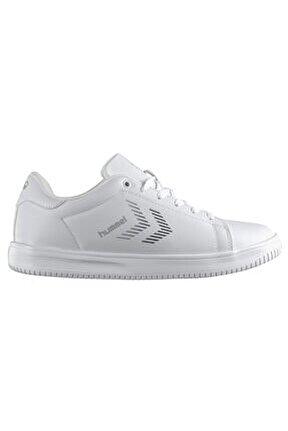 Vıborg Smu Sneaker Unisex Spor Ayakkabı Whıte 212150-9001