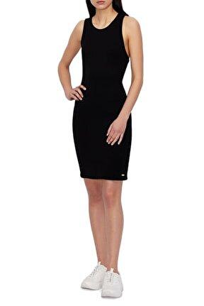 Kadın Elbise 8nya94 Yjb3z 1200