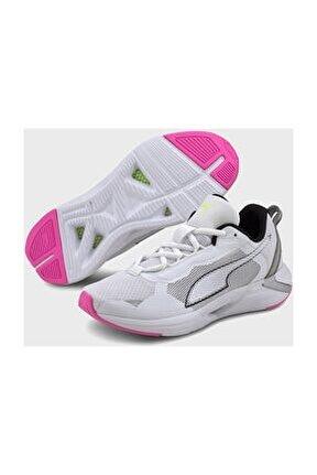 MINIMA WN S Beyaz Kadın Sneaker Ayakkabı 101119172