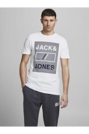 T-shirt 12188039 Jcorojar