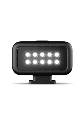 Light Mod (Hero 8 Black)