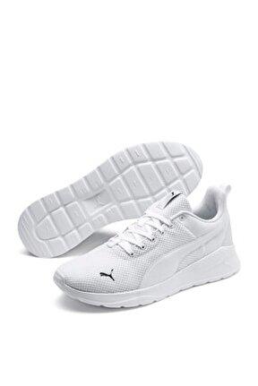 Anzarun Lıte Ayakkabı