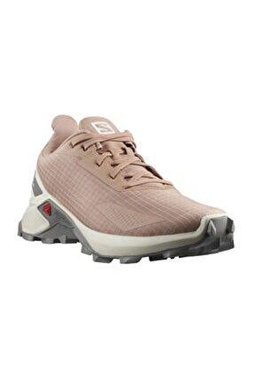 Kadın Koşu Ayakkabı