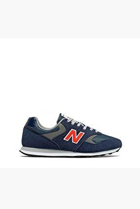 Erkek Günlük Spor Ayakkabı Ml393ss1
