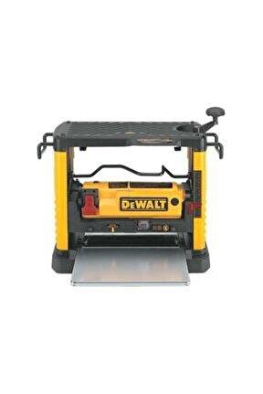 Dw733 1800watt 317mm Profesyonel Taşınılabilir Kalınlık Makinası