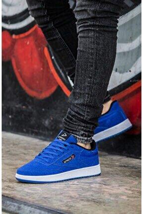 Ayakkabix Rennook Erkek Spor Ayakkabı