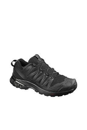 XA Pro 3D V8 Erkek Outdoor Ayakkabı L40987400