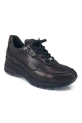 Kadın Çelik Günlük Ayakkabı 280