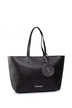 Kadın Must Shopper Md Kadın Kol Çantası K60k606328