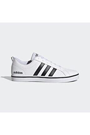 Unisex Ayakkabı Fy8558