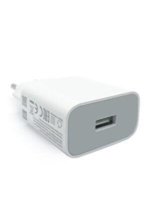 Mdy-10-ef Q.c3.0 Hızlı Şarj Cihazı Sadece Başlık
