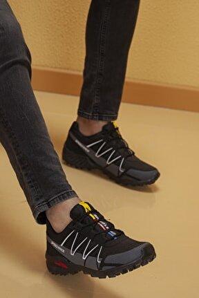 Unisex  Günlük Ayakkabı  D1953
