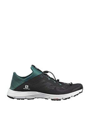 Amphib Bold 2 Erkek Outdoor Ayakkabı L41304000