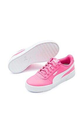 CARINA L JR Pembe Kadın Sneaker Ayakkabı 101119259