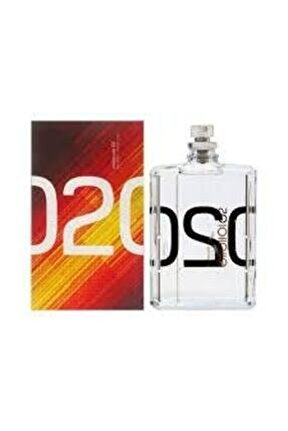 02 100ml Parfüm EDT