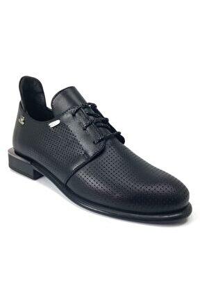 Kadın Siyah Günlük Ayakkabı 2050150