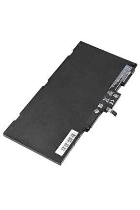 Hp Tao3, Tao3xl Laptop Batarya Pil A++