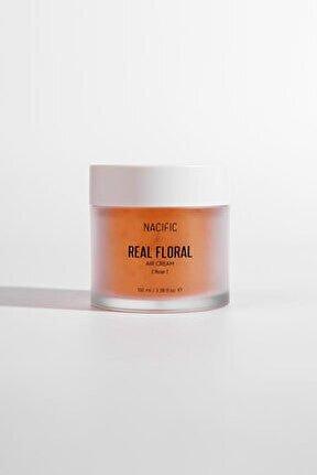 Real Floral Air Cream Rose - Besleyici Gül Kremi