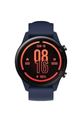 Mi Watch Akıllı Saat