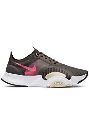 Nıke Superrep Go Erkek Koşu Ayakkabısı Cj0773-063