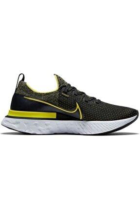 Nıke React Infınıty Run Fk Erkek Koşu Ayakkabısı Cd4371-013