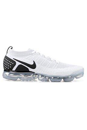 Erkek Beyaz Koşu Ayakkabısı 942842-103