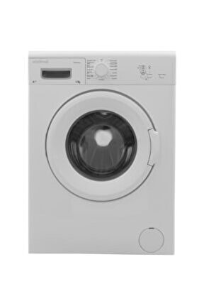 VFCM 5100 T A++ 5 Kg 1000 Devir Çamaşır Makinesi