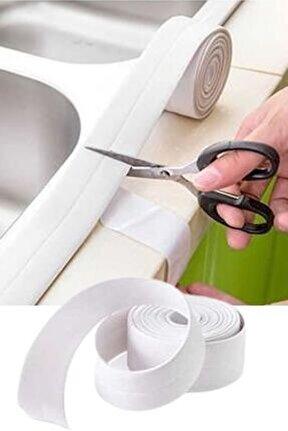 Su Sızdırmaz Banyo Mutfak Lavabo Küvet İzolasyon Şerit Bant