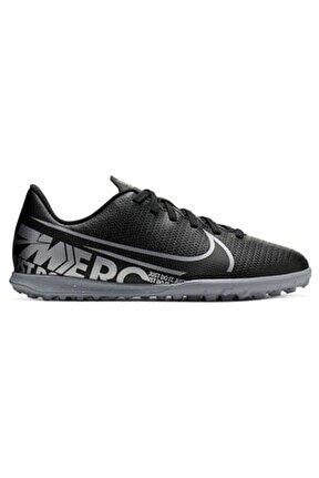 Jr Vapor 13 Club Tf Çocuk Halı Saha Ayakkabısı At8177-001