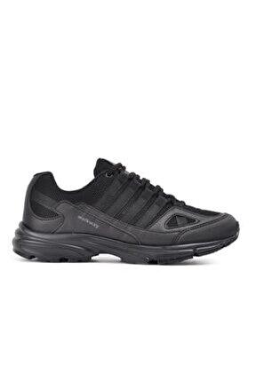 Unisex Füme Serra Spor Ayakkabı
