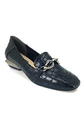 Kadın Günlük  Ayakkabı-siyah 2172436