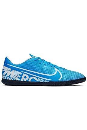 Vapor 13 Club Ic Futsal Ayakkabısı At7997-414