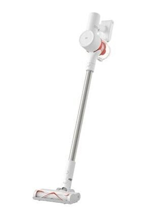 G9 Handled Kablosuz Dikey Elektrikli Süpürge