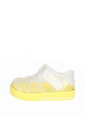 Star Brillo Sandalet