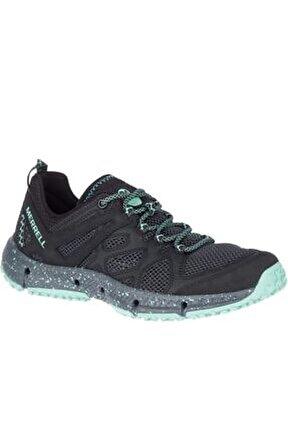 Kadın Siyah  Hydrotrekker Aqua  Ayakkabı