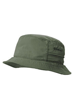 Mojave Katlanabilir Şapka HDW-SU-U10824