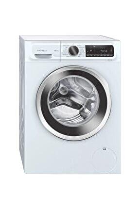 CGA242X1TR 9kg 1200 Devir Çamaşır Makinesi